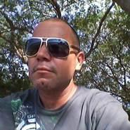 gilbertogonzalezfern's profile photo