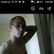 jewels_47's profile photo
