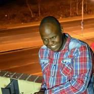 tshepokhasebe's profile photo