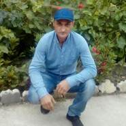 user_kj32's profile photo