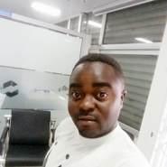 kingsleyamugi1's profile photo