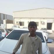 mubarakshah9's profile photo