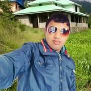 aghaharoon's profile photo