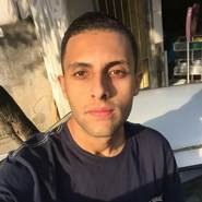 igor1512's profile photo