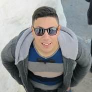 user_latoh972's profile photo
