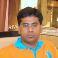 muhammedalam's profile photo