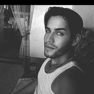 alejandro123123's profile photo