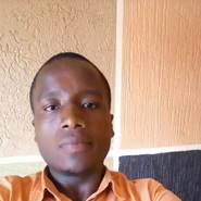 Charles_oj8's profile photo