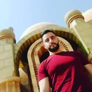 ahmadqawook's profile photo