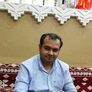 majeedmughal's profile photo