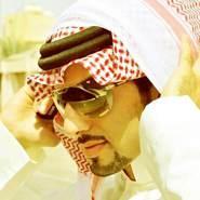Ahmadd22A's profile photo