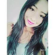 FanyBautista's profile photo