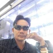 nikornsomboon's profile photo