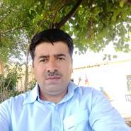 muhammadfaisal36's profile photo