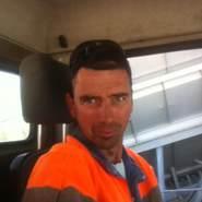 labalise's profile photo
