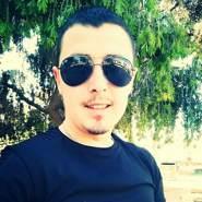 user_rza49572's profile photo