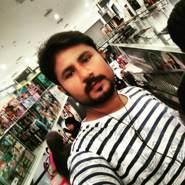 muhammadasifismail's profile photo