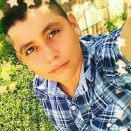 vicentecastillo10's profile photo