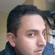 danielmendez47's profile photo