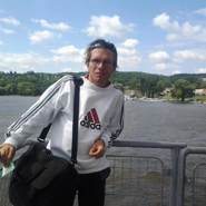 davidslama's profile photo