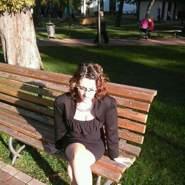 cristinamarinel6's profile photo