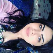 user_wmjie68's profile photo