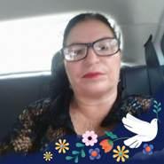 alzenitaportoporto's profile photo
