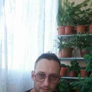 alexanndrubran54's profile photo