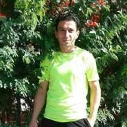 omarralzoubii's profile photo