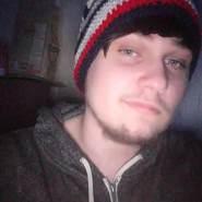 swe3tca5h's profile photo