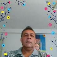 martinamador4's profile photo