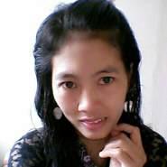 susisusilowati8's profile photo