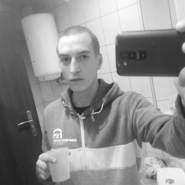 slawekZBOCZUSZRK's profile photo