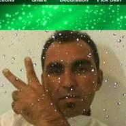 watantawafadar's profile photo