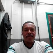 romanice05's profile photo