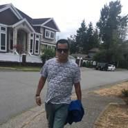 gulati_micky6's profile photo