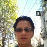 marcocazarez's profile photo