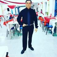 albertoremigioparrad's profile photo