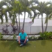 franciscomunozcardon's profile photo