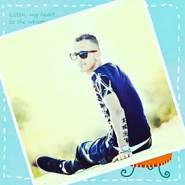 user605229630's profile photo