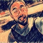omriavitan's profile photo