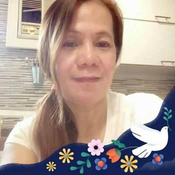 carolcanonce_National Capital Region_Célibataire_Femme