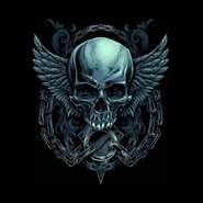 user_zxh413's profile photo