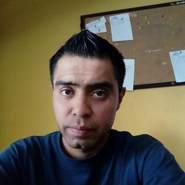 gerardocarrasco8's profile photo