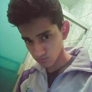 miguel_018's profile photo