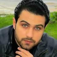 majdimajdi19831's profile photo