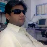 abbasali102's profile photo