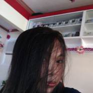 joyrenemaunes's profile photo