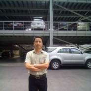 user_mrsjw32's profile photo