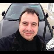 mason305's profile photo